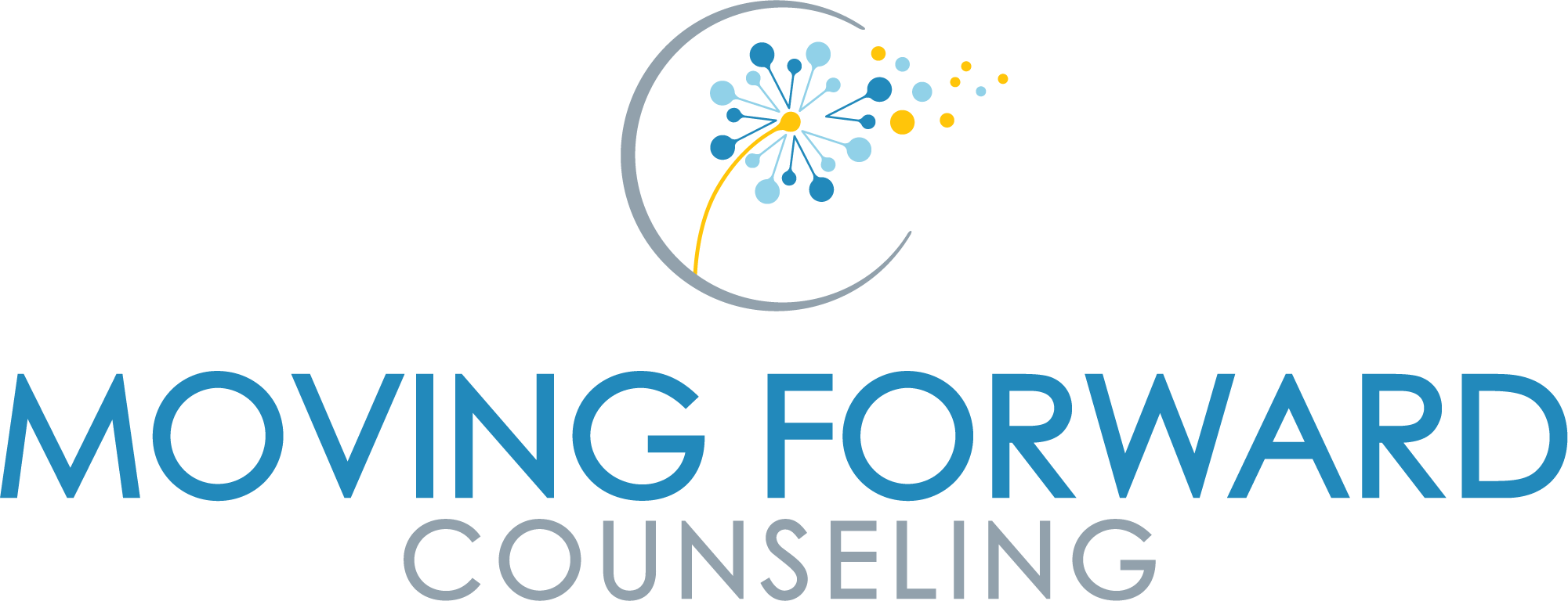 Moving Forward Counseling